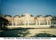 Amsterdam Het Loo