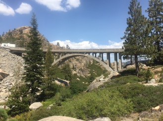 Donner Pass IMG_6527