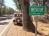 Rescue_7005 small
