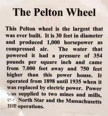 Shawl_Pelton Wheel small