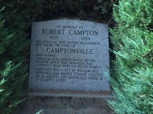 Tim_Camptonville_IMG_6807