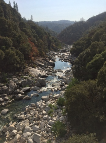 Tim_Yuba River_IMG_6821
