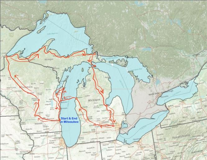 Great Lakes Image full circle jpeg